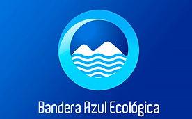 Bandera-Azul-Ecologica.jpg