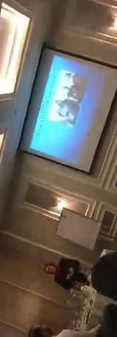 video-1571156053.mp4
