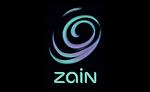 zain-logo.png