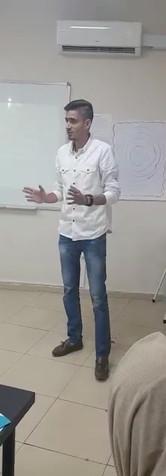 video-1564339465.mp4