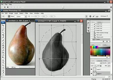 New Digital Painting.jpg