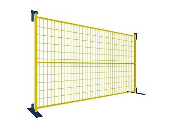 ca-temp-fence-10ft-horizontal.jpg