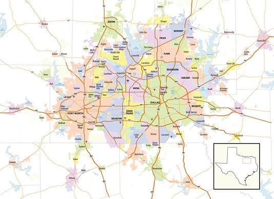 NTX-Map-1.jpg