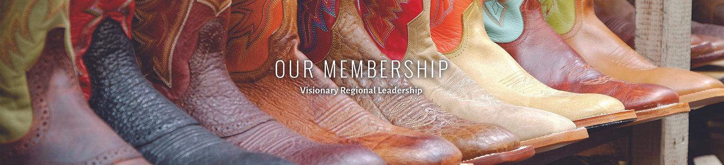 NTC-Slider_Membership.jpg