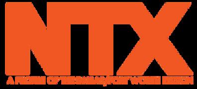 NTX-Masthead