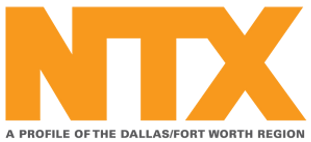 NTX logo-NEW-01