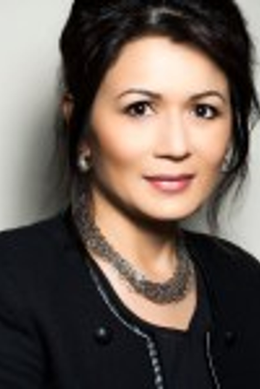 Victoria Huynh