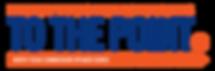 1-TTP-Rebrand-Logo-47.png