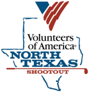 2015-VOA-North-Texas-Shootout-RGB