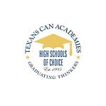 Texans Can Academies