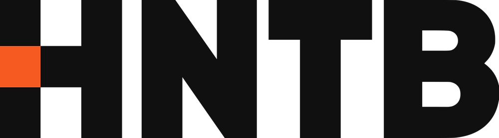 HNTB_Logo