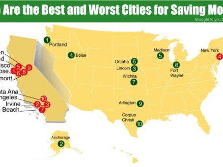 Affordable Arlington Provides Money Saving Opportunites