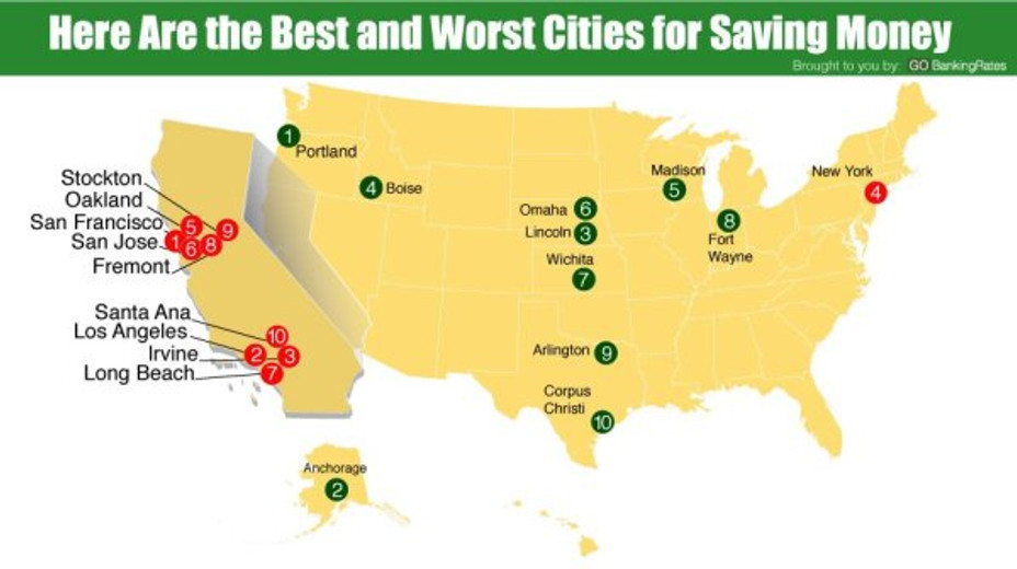 best-places-to-live-for-saving-money