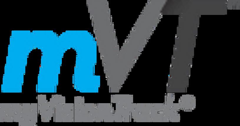 mvt-icon-dark