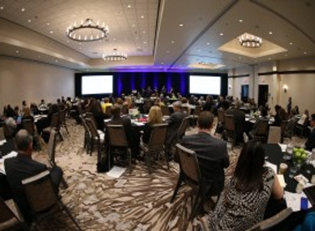 A Recap of the 2015 North Texas Healthcare Summit