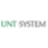 University of North Texas System
