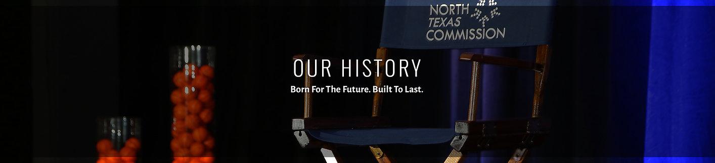 NTC-Slider-History2.jpg