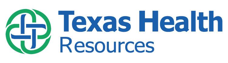 TexasHealthResourcesLogo-01