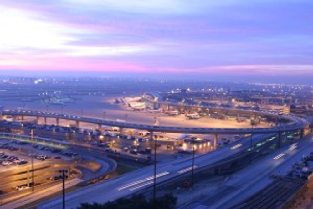 DFW_international-airport