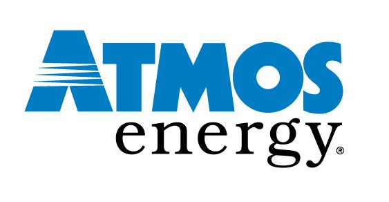 AtmosEnergyLogo