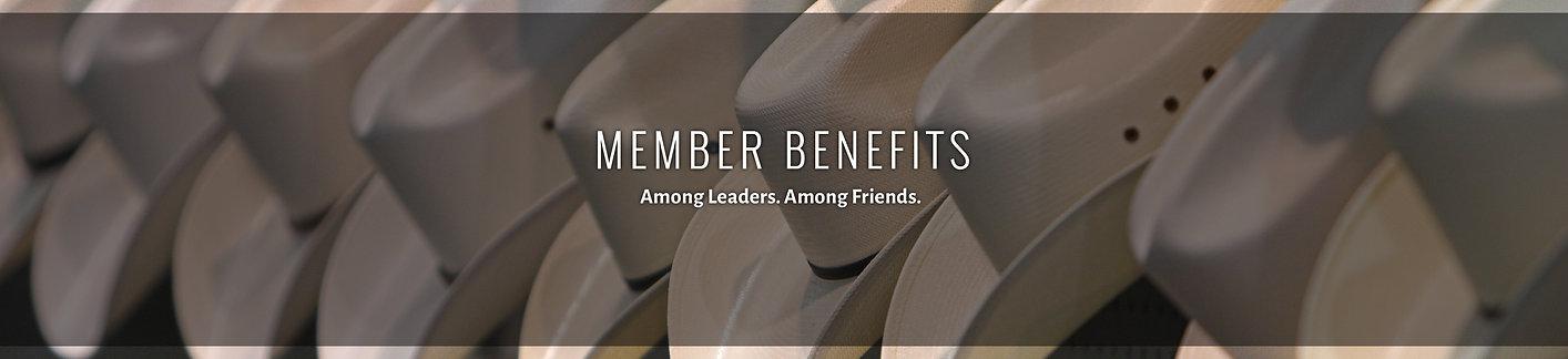 NTC-Slider-MemberBenefits.jpg