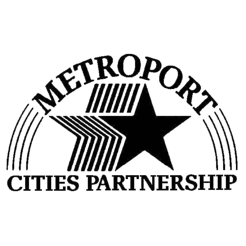 Metroport-01