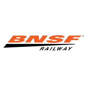 BNSF-01