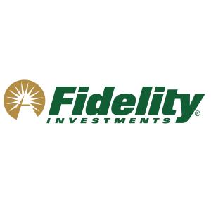 Fidelity-01