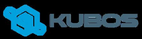 kubos_logo