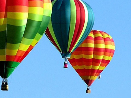 Webinar Recap: Ozone in North Texas & Opportunities for Improvement