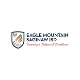 Eagle Mountain-Saginaw Independent School District