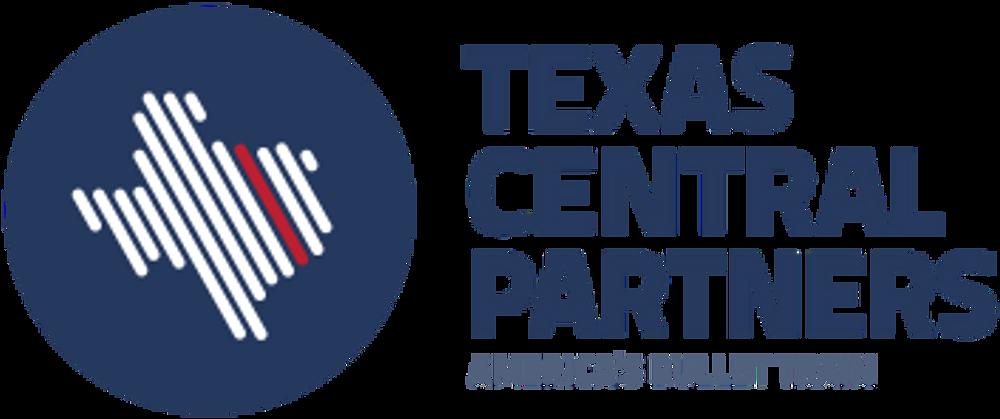 TCP Logo[3][1]