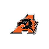 Aledo Independent School District