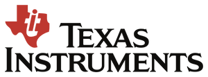 TexasInstruments-Logo