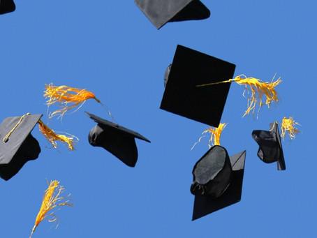 North Texas Universities Make the Grade
