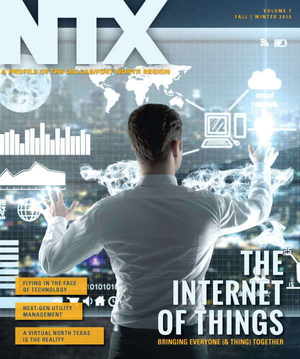 NTX7-Cover