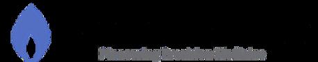 Latern Pharma logo