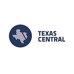 Texas Central