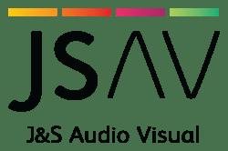 AML-Sponsor Logos-Individual-JSAV
