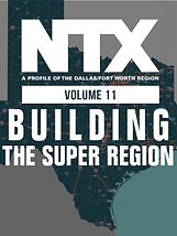 NTX11 cover mockup-01-01.png