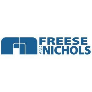 Freese-01