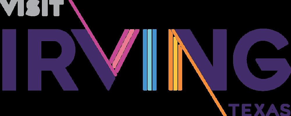 Logo-2018IrvingCVB_Primary-cmyk