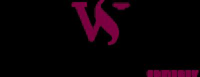 WSC-logo-2-color-NO-BACKGROUND-COLOR-e1408655666372