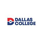 Dallas College