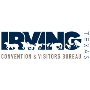 IrvingCVB-01