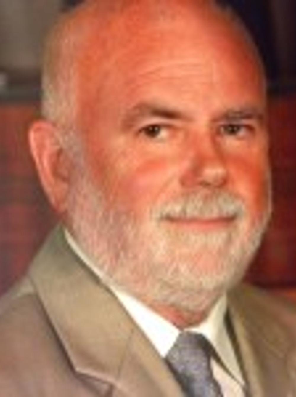 Fred Busche 2