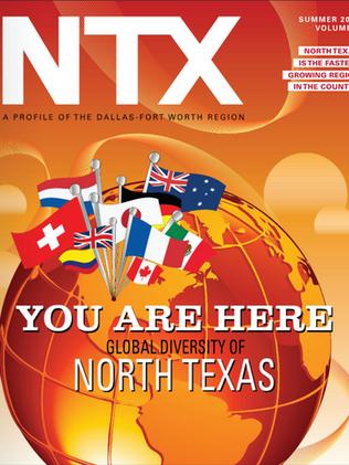 NTX Vol. 2