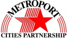 Metroport Cities Partnership