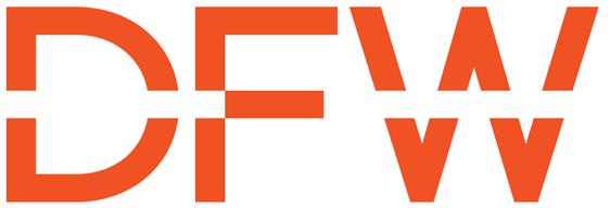 dfw_logo_detail