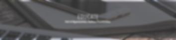 MARKETIGNHEADER-01-1.png